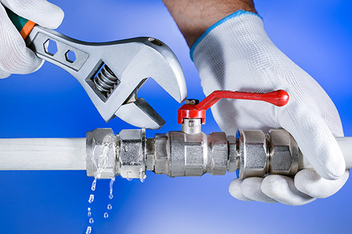 Celebrated Plumbing Service Quality and Value - Chesapeake, VA